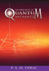 Order Quantum physics (quantum mechanics & quantum field theory