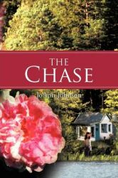 The Chase: Book by JoAnn Johnson