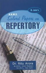 Order Homoeopathy Books Online From India's Largest Bookstore