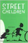 Street children a socio psychological study (English) (Paperback): Book by Rashmi Agrawal