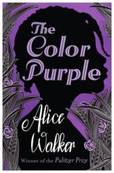 The Color Purple (English) (Paperback): Book by Alice Walker