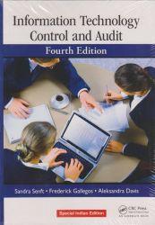 Books Computer Organization Design And Architecture Fifth Edition Rediff Shopping
