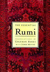 Essential Rumi: Book by Jelaluddin Rumi
