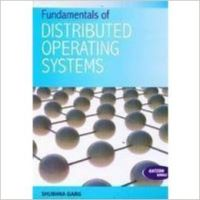 Books Operating Systems Internals And Design Principles English 6th Edition Paperback Rediff Shopping