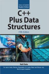 Pdf c reddy data using structures padma by