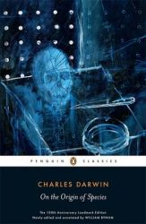 On the Origin of Species: By Means of Natural Selection or the Preservation of Favoured Races in the Struggle for Life: Book by Charles Darwin , Damien Hirst , William F. Bynum