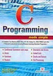 Books : bpb publications - Rediff Shopping