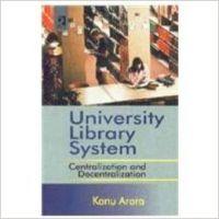 b lib book