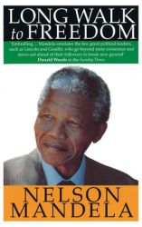 Long Walk To Freedom (English) (Paperback): Book by Nelson Mandela
