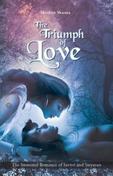 The Triumph Of Love (English) (Paperback)