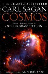 Cosmos: Book by Carl Sagan