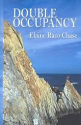 Double Occupancy: Book by Elaine Raco Chase