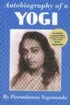 Autobiography of a Yogi (Telugu): Book by Yogananda