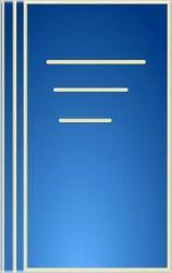 Swami Vivekananda: Book by Surendra Pal