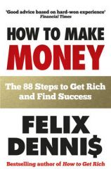 How to make money trading derivatives book shelf | fyers.