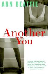 Another You: Book by Ann Beattie
