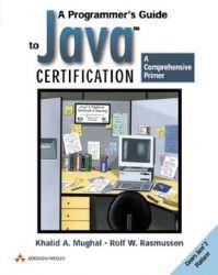 Order Computer programming / software development Books
