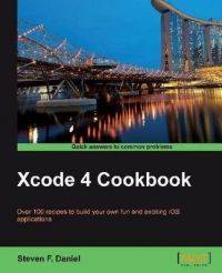 system center 2012 r2 virtual machine manager cookbook cardoso edvaldo alessandro