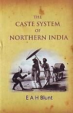 books on caste system in india