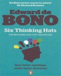 Order Cognition & cognitive psychology Books Online From