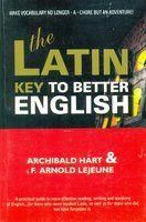 Latin Key to Better English: Book by Norman Lewis