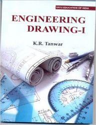 Books : engineering-drawing-by-arunoday-kumar - Rediff Shopping