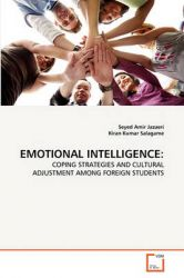 Emotional Intelligence: Book by Seyed Amir Jazaeri
