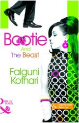Mills and Boon Bootie And The Beast (May 2014) (English): Book by Falguni Kothari