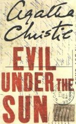 Agatha Christie Is One Of The Most Popular Mystery Writers From