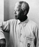 The Illustrated Long Walk to Freedom: Book by Nelson Mandela