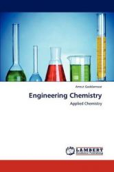 Engineering Chemistry: Book by Amrut Gaddamwar
