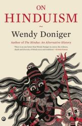 On Hinduism: Book by Wendy Doniger
