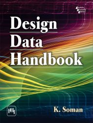 Learn These Machine Design Data Book By Khurmi {Swypeout}