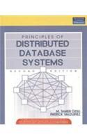 Distributed Database Book