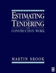 Order Building construction & materials Books Online From