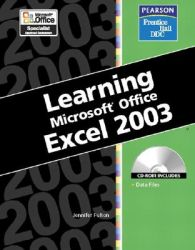 order excel books online from india s largest bookstore lowest