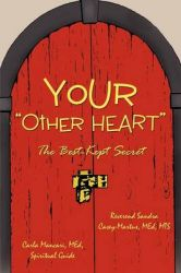 Best-Kept Secret: Book by Sandra Casey-Martus
