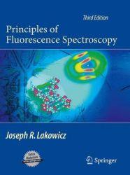 Order Spectrum analysis, spectrochemistry, mass spectrometry Books