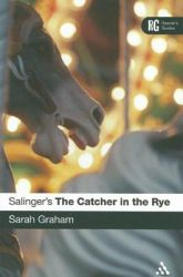 Reader's Guides: Salinger's The Catcher in the Rye (English) 01 Edition