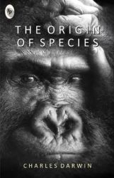 THE ORIGIN OF SPECIES (English)