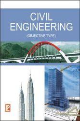 Civil Engineering (O.T.): Book by Dr. P. Jaya Rami Reddy