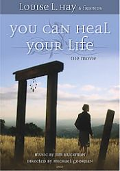 You Can Heal Your Life: The Movie: Short Version: Book by Louise L. Hay