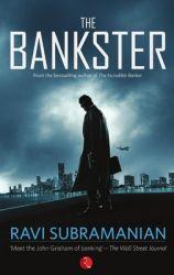 THE BANKSTER (English) (Paperback): Book by Ravi Subramanian