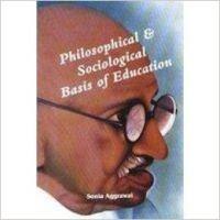 sociological basis of education