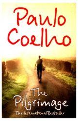 THE PILGRIMAGE (English) (Paperback): Book by Paulo Coelho