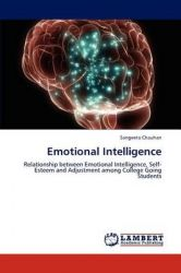 Emotional Intelligence: Book by Sangeeta Chauhan
