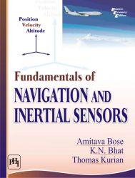 Books : Fundamentals of Digital Signal Processing Using
