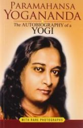 The Autobiography of a Yogi PB
