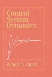 Books : Flight Control Systems: Practical Issues in Design and