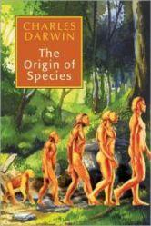The Origin of Species: Book by Charles Darwin